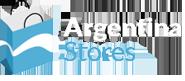 Argentina Stores