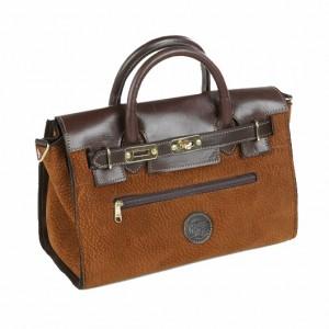 bolsos-y-carteras-bolso-35-frente-grande
