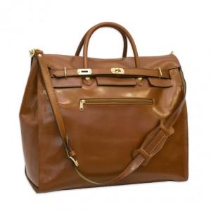 bolsos-y-carteras-bolso-alto-750a-00-frente-grande