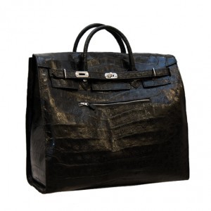 bolsos-y-carteras-bolso-alto-750a-co-frente-grande