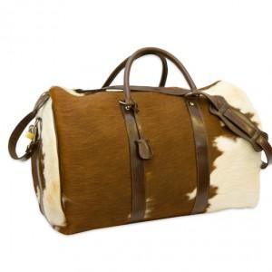 bolsos-y-carteras-bolso-tubo-955-05-frente-grande