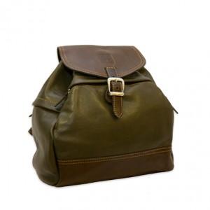 bolsos-y-carteras-mochila-1049-frente-grande