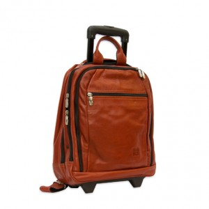 bolsos-y-carteras-mochila-1077-frente-grande