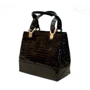 bolsos-y-carteras-shopping-9002-frente-grande