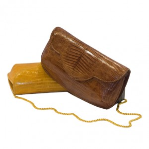 bolsos-y-carteras-sobre-8055-frente-grande