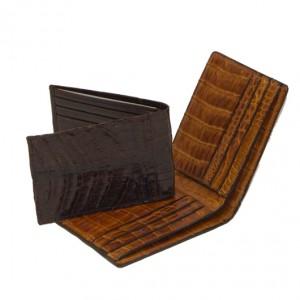calzado-y-accesorios-billetera-coco-frente-grande