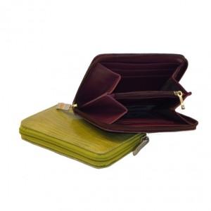 calzado-y-accesorios-billetera-lag-795-frente-grande