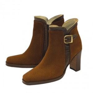 calzado-y-accesorios-botas-hebilla-860-frente-grande