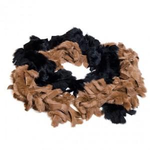 calzado-y-accesorios-bufanda-conejo-flecos-frente-grande