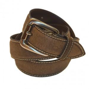 calzado-y-accesorios-cinto-buf-frente-grande