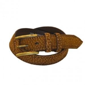 calzado-y-accesorios-cinto-carp-frente-grande