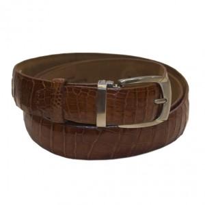 calzado-y-accesorios-cinto-coco-frente-grande