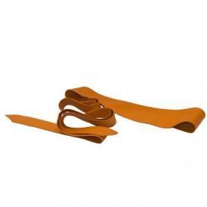 calzado-y-accesorios-faja-frente-grande
