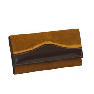 calzado-y-accesorios-fichero-carp-frente-grande