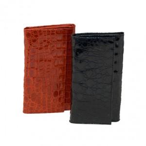 calzado-y-accesorios-fichero-coco-frente-grande