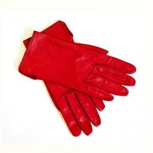calzado-y-accesorios-guantes-cabrito-frente-grande