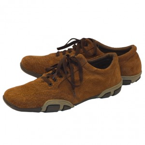 calzado-y-accesorios-zapatillas-frente-grande