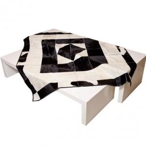 decoracion-alfombra-pelo-frente-grande