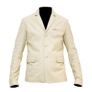 hombre-blazer-olex-frente-grande