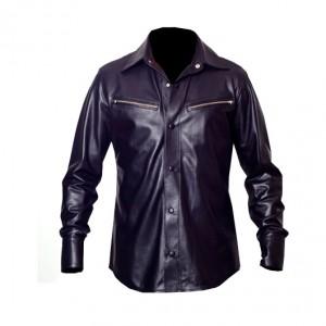 hombre-camisa-new-frente-grande