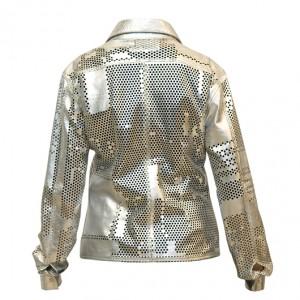 mujer-camisa-new-perforada-dorso-grande