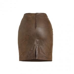 mujer-falda-clasica-dorso-grande