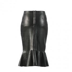 mujer-falda-tango-dorso-grande