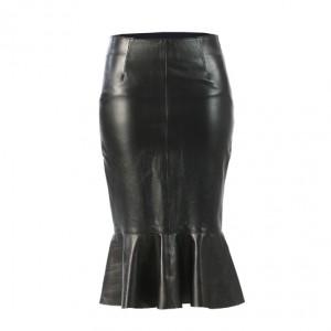 mujer-falda-tango-frente-grande