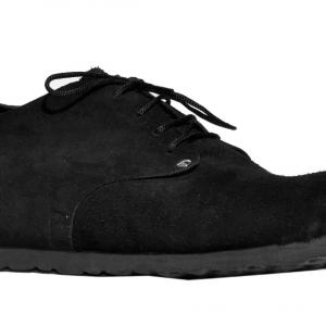zapato-negro-hombre-1024-10241-1024-1024
